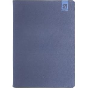 """Tucano Vento universal case til 9-10"""" tablet, blå"""