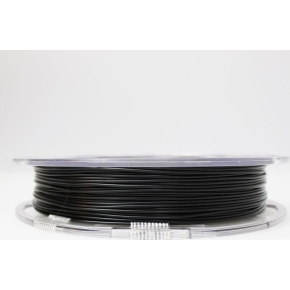 Sculpto 3D PLA filament i sort, 500 gram