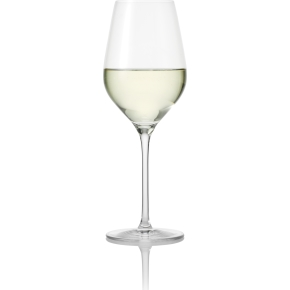Aida Passion connoisseur hvidvinsglas, 2 stk