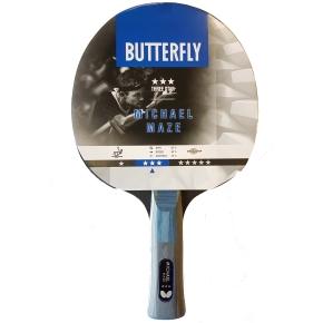 Butterfly Michael Maze *** pro bordtennisbat