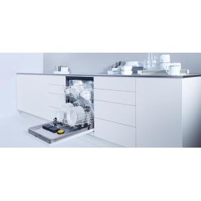 Miele PG 8130i - A++ Opvaskemaskine til indbygning