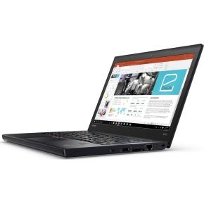 """Lenovo ThinkPad X270 12.5"""" notebook"""