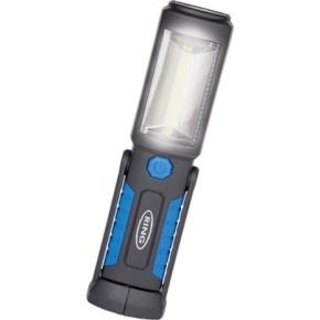 RING RIL83 LED arbejdslampe - genopladelig