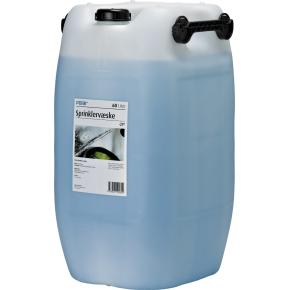 Polar Sprinklervæske 60 Liter