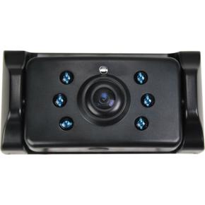 """RING RBGW430 Bak-kamera til bilen 4,3"""""""