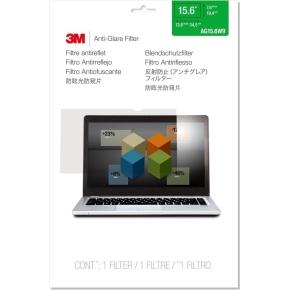 3M Anti-Glare skærmfilter laptop 15,6