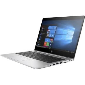 "HP EliteBook 840 G5 14"" bærbar computer"