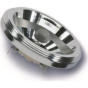 Osram Halospot 111, 100 W, 12 V
