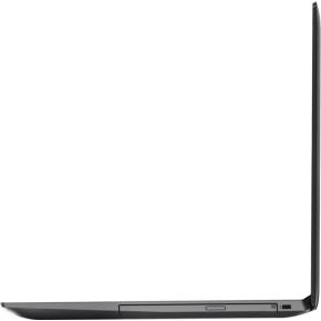 """Lenovo 330-15AST IdeaPad, 15,6"""" bærbar computer"""