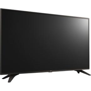 """LG 55"""" LV340C Commercial TV"""