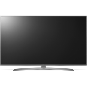 "LG 65"" UV341C Commercial 4K UHD TV"