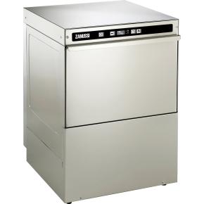 Zanussi ZUC3DD opvaskemaskine m. auto/sæbedosering
