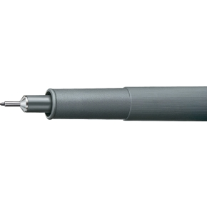 Staedtler Pigment Liner 308 Fiberpen 0,4 mm, sort