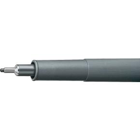 Staedtler Pigment Liner 308 Fiberpen 0,7 mm, sort