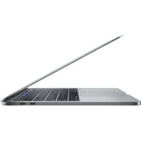 "Apple 13"" MacBook Pro (2018) 256GB, Space Grey"