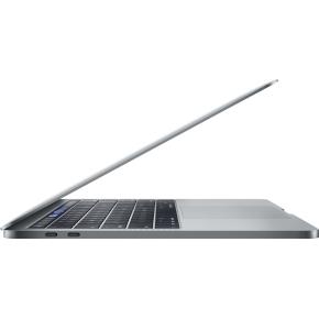 "Apple 13"" MacBook Pro (2018) 512GB, Space Grey"