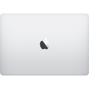 "Apple 13"" MacBook Pro (2018) 256GB, Sølv"