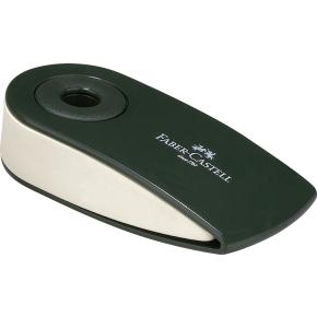 Faber-Castell Sleeve viskelæder