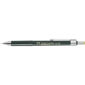 Faber-Castell TK-Fine Stiftblyant 0,3 mm