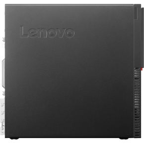 Lenovo ThinkCentre M700 SFF Desktop PC
