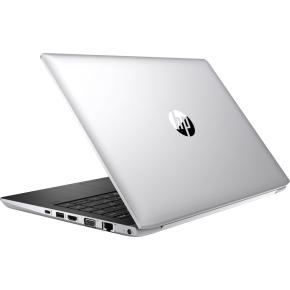 """HP ProBook 430 G5 13,3"""" notebook"""
