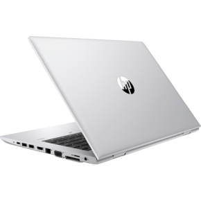 """HP ProBook 650 G4 15,6"""" notebook"""