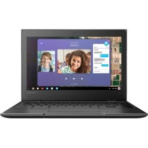 Lenovo 100e Chromebook 81ER notebook