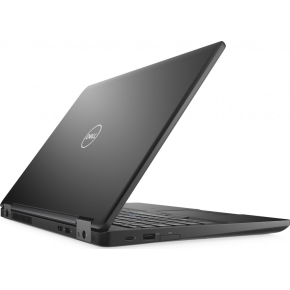 "Dell Latitude 5590 15,6"" notebook"
