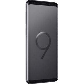SAMSUNG Galaxy S9 64GB 5.8inch Black