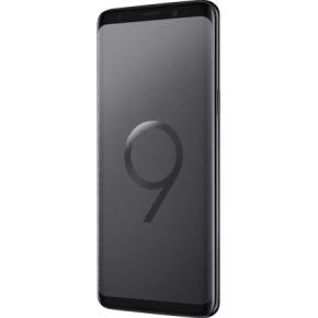 """SAMSUNG Galaxy S9 64GB 5.8"""", sort"""