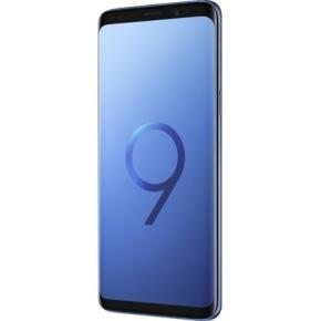 "SAMSUNG Galaxy S9 64GB 5.8"" smartphone, koral blå"