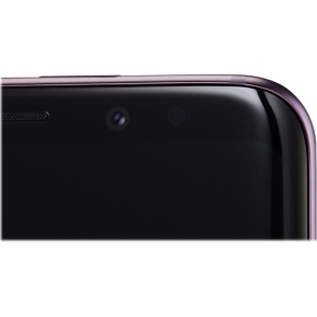 "SAMSUNG Galaxy S9 64GB 5.8"" smartphone, syrenlilla"