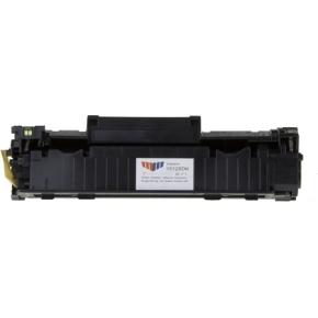 MM CE285A / 3484B002 lasertoner, sort, 1600s