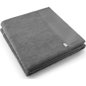 2 håndklæder 50x100 cm & 4 håndklæder 70x140 cm