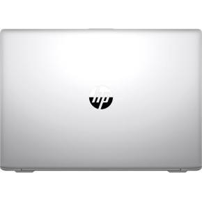 """HP ProBook 450 G5, bærbar computer, 15.6"""""""