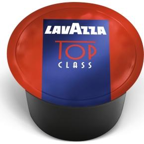 Lavazza Espresso Intenso Single Kapsler, 100 stk.