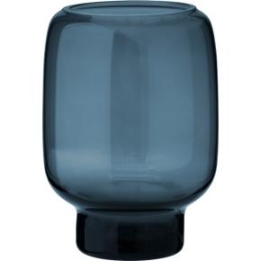 Stelton Hoop vaser, 3 stk.
