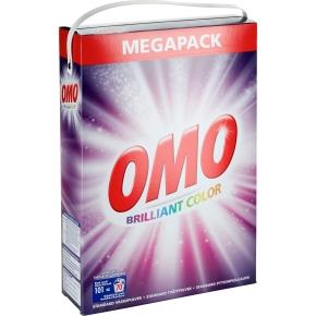 OMO Color 4,9 kg