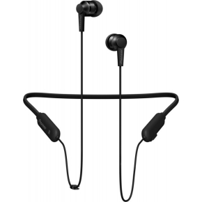 Pioneer SE-C7BT in-ear høretelefoner, sort