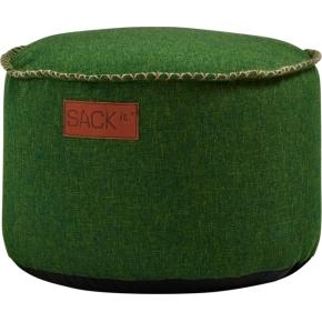 RETROit Cobana Drum, Grøn