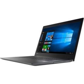 """Lenovo V320 17.3"""" bærbar computer i5 CPU"""