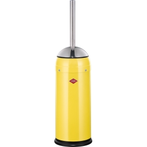 Wesco Toiletbørste, gul