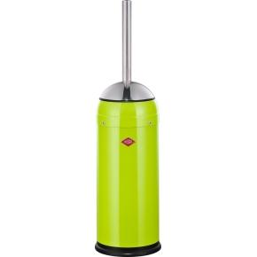Wesco Toiletbørste, limegrøn