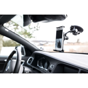 GEAR Tabletholder (Passer også Mobil)