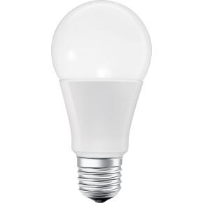 Osram Smart+ LED Standardpære E27, 10W=60W