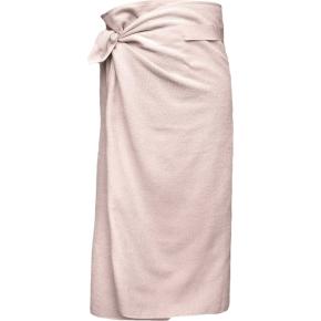 4 stk. håndklæder fra The Organic Company, rose