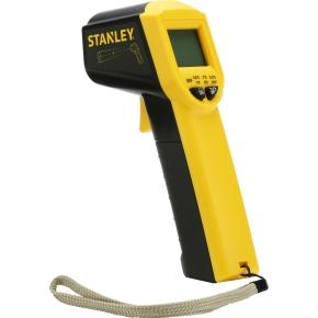 Trådløst infrarødt termometer, -38 til 520 °C