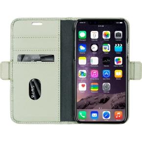 dbramante1928 Case NY iPhone X/Xs, Ivy Green