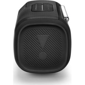 JBL TUNER - Sort - DAB Radio med bluetooth