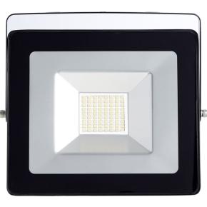 Arbejdslampe LED 50W